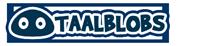 Taalblobs